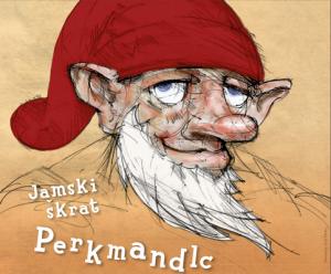 Perkmandlc