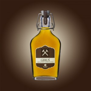 gerus_-mala-steklenica-pop-zad