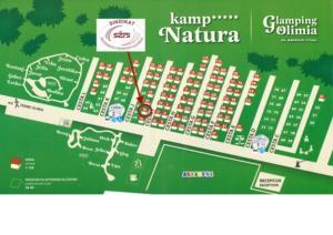 Kamp Natura